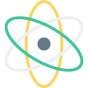 101-atom