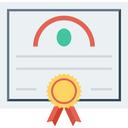 101-diploma