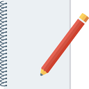 101-notebook